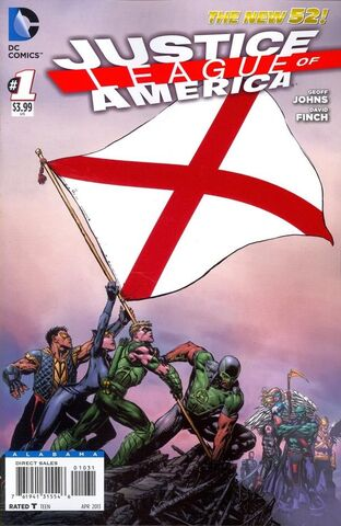 File:Justice League of America Vol 3-1 Cover-36.jpg