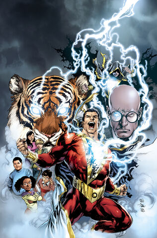 File:Justice League Vol 2-0 Cover-2 Teaser.jpg