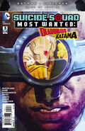 Suicide Squad Most Wanted Deadshot Katana Vol 1-3 Cover-1