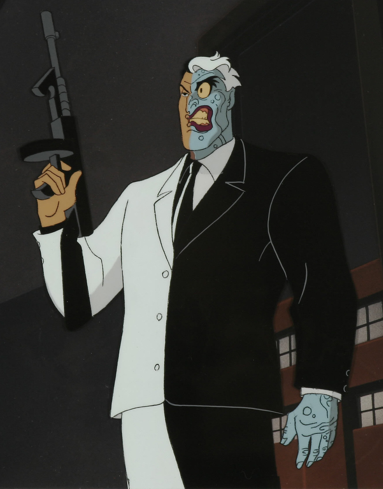 File:TWO-FACE dc animated universe.jpg