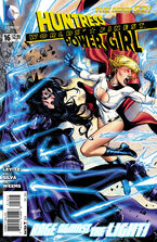 Worlds' Finest Vol 5-16 Cover-1
