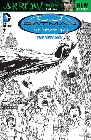 File:Batman Incorporated Vol 2-7 Cover-3.jpg