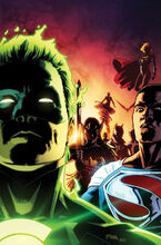 Earth 2 Society Vol 1-17 Cover-1 Teaser