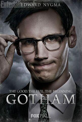 File:GothamEdwardNygma.jpg
