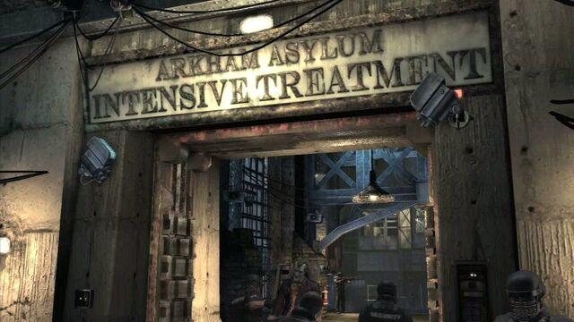 File:Ark MansIntensiveTreatmentLobbyEntrance 01.jpg