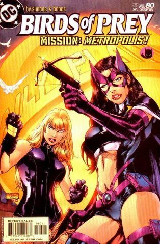 File:Birds of Prey 80c.jpg