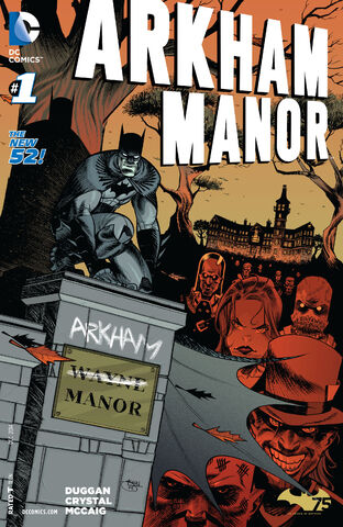 File:Arkham Manor Vol 1-1 Cover-1.jpg