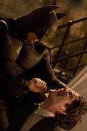 Batman-begins-20050526092905858