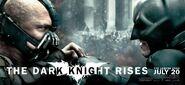Darkknightrisesbannerlarge5