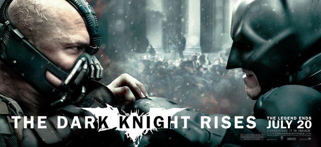 File:Darkknightrisesbannerlarge5.jpg