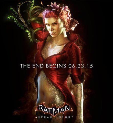 File:PoisonIvy Batman ArkhamKnight promoad.jpg