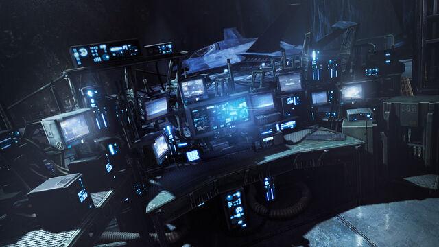 File:Bao batcomputer batcave.jpg