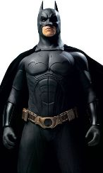 File:Batman (Christian Bale)GPD.jpg