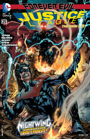 File:Justice League Vol 2-25 Cover-4.jpg