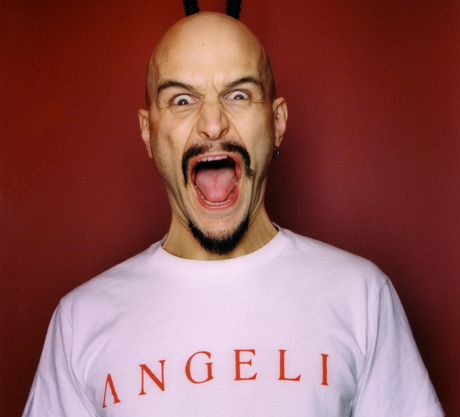 File:TimBooth.jpg