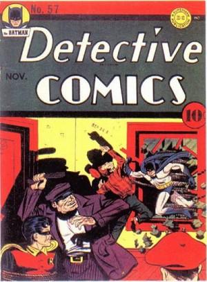 File:Detective Comics 57.jpg