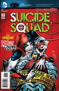 Suicide Squad Vol 4-7 Cover-1