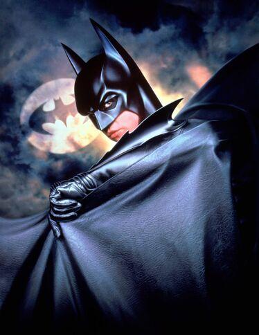 File:Val Kilmer Poster.jpg