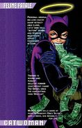 Catwoman 0058