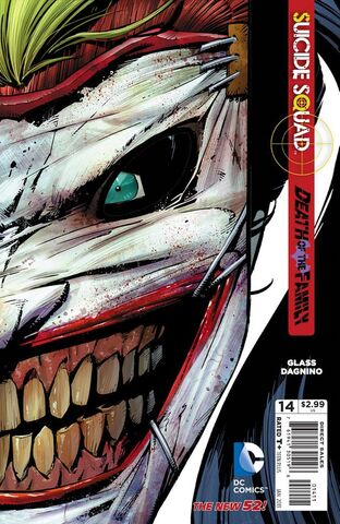 File:Suicide Squad Vol 4-14 Cover-3.jpg