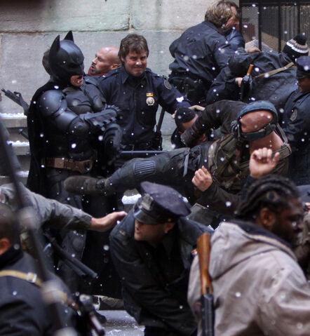 File:TDKR batman-bane.jpg