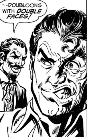 File:Two-Face-The Joker's Double Jeopardy!.png