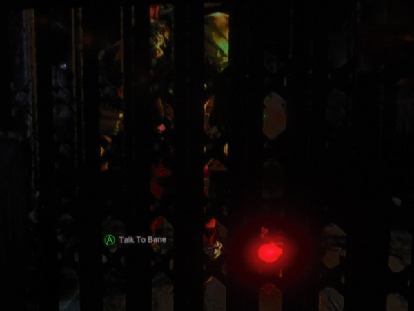 File:Bane Prison.jpg