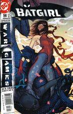 Batgirl56