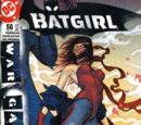 Batgirl Issue 56