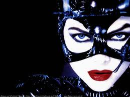 File:Best Catwoman.jpg