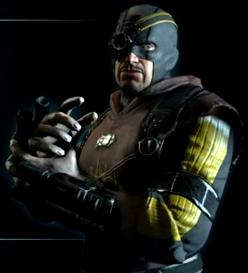 File:Deadshot Bio.png