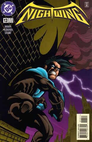 File:Nightwing13v.jpg