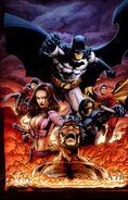 2020720-batman ra s ressurection by tony daniel