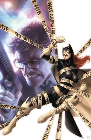 File:Batgirl Vol 4-23 Cover-1 Teaser.jpg