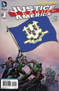 Justice League of America Vol 3-1 Cover-29