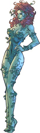 File:PoisonIvy 01.jpg