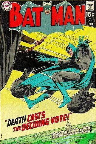 File:Batman219.jpg