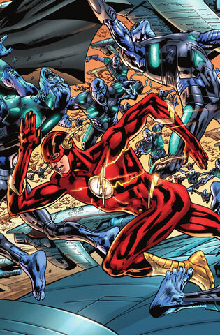 File:Justice League of America Vol 4-1 Cover-4 Teaser.jpg
