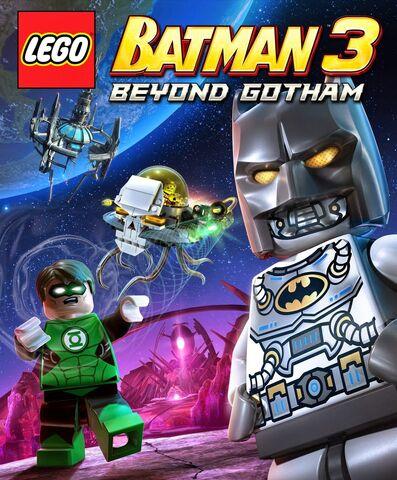 File:LEGO Batman 3.jpg