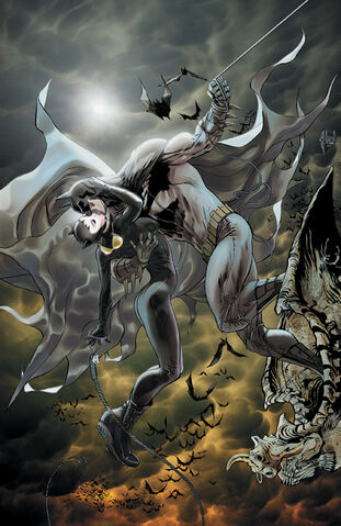 File:Catwoman Vol 4-2 Cover-1 Teaser.jpg