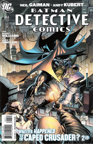 File:Detective Comics Vol 1-853 Cover-1.jpg