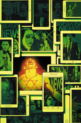 File:Gotham by Midnight Vol 1-8 Cover-1 Teaser.jpg