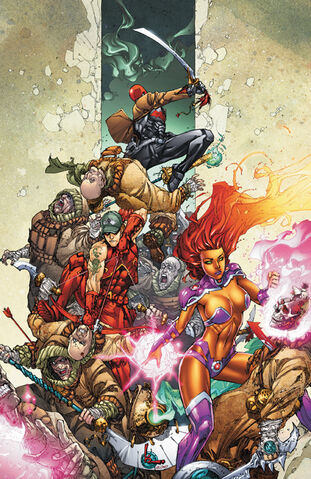 File:Red Hood and The Outlaws Vol 1-2 Cover-1 Teaser.jpg