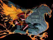 Flamebird dcnu1-1024x780