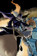 Stephanie Brown-5