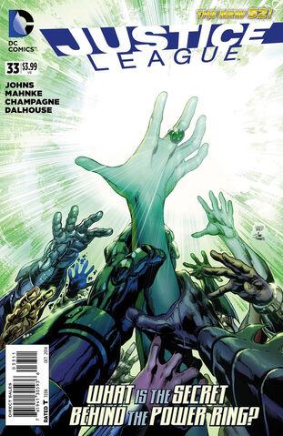 File:Justice League Vol 2-33 Cover-1.jpg