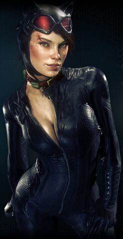 File:Arkham Knight Catwoman profile.jpg