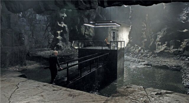 File:Batcave (2).jpg