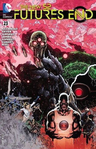 File:Futures End Vol 1-23 Cover-1.jpg
