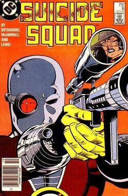 SuicideSquad6